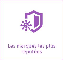 Certificat SSL Maroc